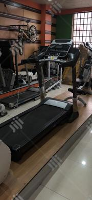 3hp Treadmill | Sports Equipment for sale in Abuja (FCT) State, Wuse