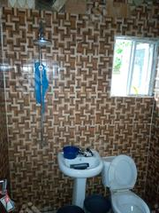 2 Bedroom For Rent At Ebrumede, Warri | Houses & Apartments For Rent for sale in Delta State, Uvwie