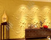 Luxury Wallpanels   Home Accessories for sale in Lagos State, Ikoyi