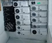 Best Quality London Used Projectors | TV & DVD Equipment for sale in Enugu State, Enugu