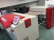 Machine Ctp Computer To Plate | Printing Equipment for sale in Lagos State, Magodo