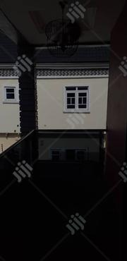 2 Bedroom Flat For Rent At Uti, Warri | Houses & Apartments For Rent for sale in Delta State, Uvwie