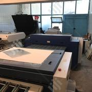 Machine Computer To. Plate Ctp | Printing Equipment for sale in Lagos State, Lagos Island
