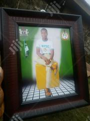 Photo Enlargement | Photography & Video Services for sale in Oyo State, Egbeda