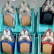 Tovivans Stylish Flat Pumps | Shoes for sale in Lagos State, Ikeja