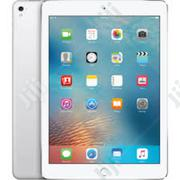 New Apple iPad 9.7 32 GB | Tablets for sale in Lagos State, Lekki Phase 1