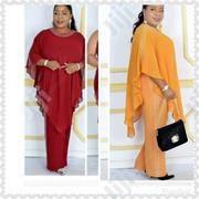 Trendy Female Wears | Clothing for sale in Lagos State, Gbagada