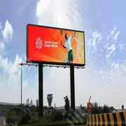 Multimedia LED Display Installation In Victoria Island | Computer & IT Services for sale in Lagos State, Victoria Island