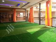 Quality Synthetic Grass For Sale | Garden for sale in Taraba State, Ussa