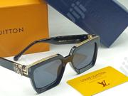 Louis Vuitton Glass Available as Seen Order Yours Now | Clothing Accessories for sale in Lagos State, Lagos Island