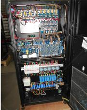 20kva Online Industrial UPS Machine | Computer Hardware for sale in Abuja (FCT) State, Central Business District