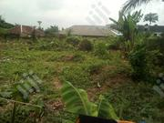 1500 Square Meters Land At Itam Behind Ibom Specialist For Sale   Land & Plots for Rent for sale in Akwa Ibom State, Uyo