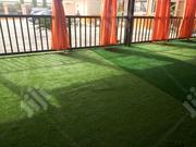 Suppliers Of Synthetic Turf Nationwide | Garden for sale in Abuja (FCT) State, Kabusa