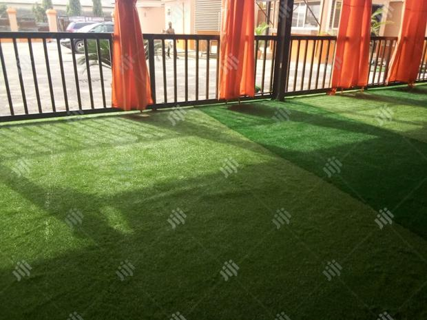 Suppliers Of Synthetic Turf Nationwide