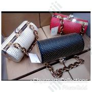 Ladies Clutch Hand Purse | Bags for sale in Lagos State, Gbagada