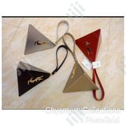 Ladies Trendy Clutch Purse | Bags for sale in Lagos State, Gbagada