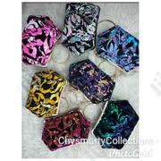 Quality Female Clutch Purse | Bags for sale in Lagos State, Gbagada