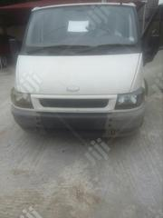 Ford Transit | Buses & Microbuses for sale in Lagos State, Amuwo-Odofin
