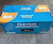 200ah 12volts Genus Battery | Solar Energy for sale in Lagos State, Lekki Phase 1