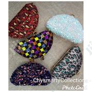 Latest Ladies Designer Clutch Purse | Bags for sale in Lagos State, Gbagada