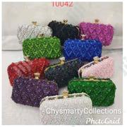 Trendy Ladies Clutch Purse | Bags for sale in Lagos State, Gbagada