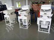 Rice Processing Machines | Manufacturing Equipment for sale in Abuja (FCT) State, Gudu
