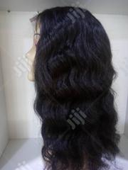 Wig Glammy Deep Wave | Hair Beauty for sale in Lagos State, Amuwo-Odofin