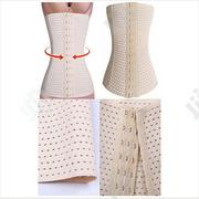 Body Shaper Waist Trainer Belt | Sports Equipment for sale in Abuja (FCT) State, Jabi