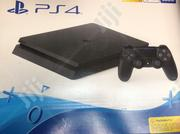 PS4 Slim New | Video Game Consoles for sale in Oyo State, Afijio