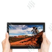 Lenovo Tab 4 10 16 GB | Tablets for sale in Lagos State, Ikeja