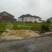 668sqm Land for Sale at Agungi, - N55m | Land & Plots For Sale for sale in Lagos State, Lekki Phase 1