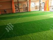 Exotic Quality Artificial Grass | Landscaping & Gardening Services for sale in Sokoto State, Goronyo