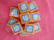 Madera Flawless Soap | Skin Care for sale in Lagos State, Amuwo-Odofin