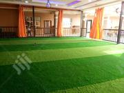 Quality Synthetic Grass For Sale   Garden for sale in Osun State, Egbedore