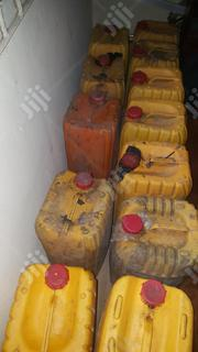 Palm Oil From Village In Ondo State | Meals & Drinks for sale in Lagos State, Alimosho