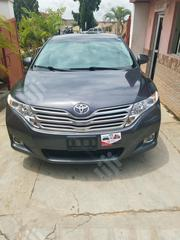 Toyota Venza 2010 Gray | Cars for sale in Osun State, Osogbo