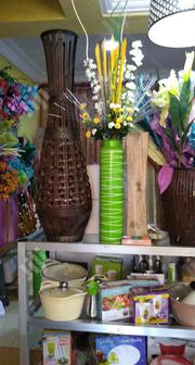 All Household And Gift Items | Home Accessories for sale in Lagos State, Ikeja