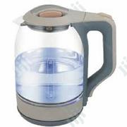 Kenwood Cordless Kettle- 1.8L | Kitchen Appliances for sale in Lagos State, Ikeja