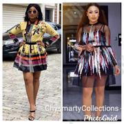 Sexy Short Gown | Clothing for sale in Lagos State, Gbagada
