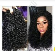 Deep Weve Curls and Bouncy Curly Funmi Hair | Hair Beauty for sale in Lagos State, Lagos Island