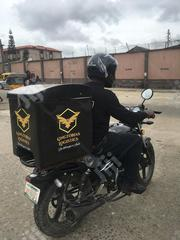 Dispatch Rider   Logistics & Transportation Jobs for sale in Lagos State, Lagos Mainland