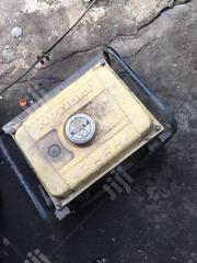 Sumec Firman   Electrical Equipments for sale in Imo State, Owerri-Municipal