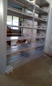 Library Shelf | Furniture for sale in Lagos State, Ojo