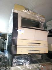 Kyocera Mita KM 2050 | Printers & Scanners for sale in Lagos State, Surulere
