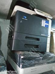 Konica Minolta Bizhub C35 | Printers & Scanners for sale in Lagos State, Surulere