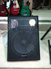 Stage Speaker | Audio & Music Equipment for sale in Lagos State, Ojo