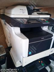 Kyocera Mita FS3640MFP | Printers & Scanners for sale in Lagos State, Surulere
