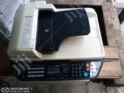 Kyocera Ecosys M2535dn | Printers & Scanners for sale in Lagos State, Surulere