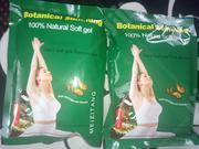 Meizitang Botanical Slimming Soft Gel | Vitamins & Supplements for sale in Lagos State, Amuwo-Odofin
