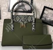 Ladies Fashion Hand Bag | Bags for sale in Lagos State, Gbagada